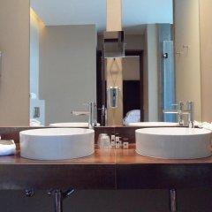 Апартаменты Salgados Palm Village Apartments & Suites - All Inclusive Люкс с различными типами кроватей фото 10