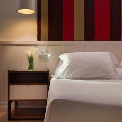 Отель H10 Sentido Playa Esmeralda - Adults Only 4* Стандартный номер разные типы кроватей фото 3