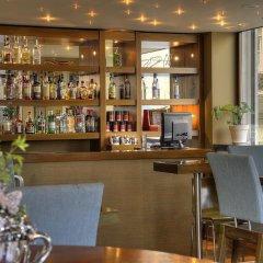 Hotel Abc гостиничный бар