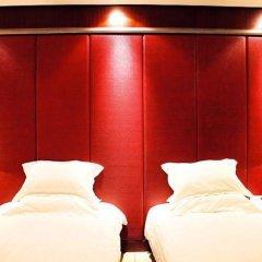 Отель Lee Inn Китай, Сямынь - отзывы, цены и фото номеров - забронировать отель Lee Inn онлайн комната для гостей фото 4