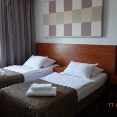 Отель Akme Villa 3* Стандартный номер с различными типами кроватей фото 4