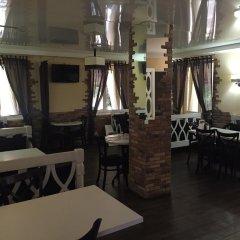 Olimp Hotel питание фото 2