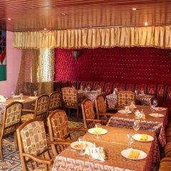 Гостиница Глобус - апартаменты в Москве - забронировать гостиницу Глобус - апартаменты, цены и фото номеров Москва помещение для мероприятий