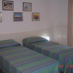 Отель B&B Casa Miraglia Нова-Сири детские мероприятия