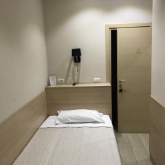 Hotel San Biagio Стандартный номер с различными типами кроватей фото 30