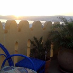 Отель Bayt Alice Марокко, Танжер - отзывы, цены и фото номеров - забронировать отель Bayt Alice онлайн фото 3