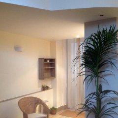 Отель Sogno Vacanze Siracusa Сиракуза комната для гостей