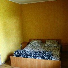 Гостиница Konstancia Полулюкс разные типы кроватей фото 7