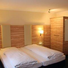 Hotel Daniel 3* Стандартный номер с различными типами кроватей