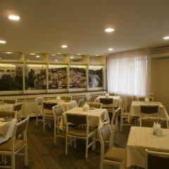 Гостиница Dnipropetrovsk питание фото 3