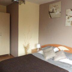 Отель Elbarr Guest House Болгария, Балчик - отзывы, цены и фото номеров - забронировать отель Elbarr Guest House онлайн комната для гостей фото 4