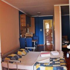 Апартаменты Apartments Mitrovic в номере