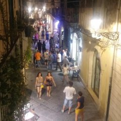 Отель Casa Vacanze Barnaba Италия, Сиракуза - отзывы, цены и фото номеров - забронировать отель Casa Vacanze Barnaba онлайн развлечения