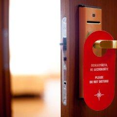 Гостиница Турист 2* Стандартный номер с различными типами кроватей фото 14