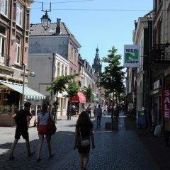 Отель De Gulden Waagen Нидерланды, Неймеген - отзывы, цены и фото номеров - забронировать отель De Gulden Waagen онлайн фото 2
