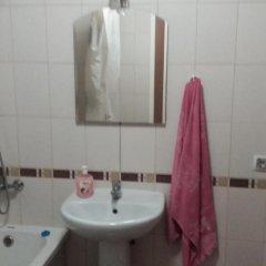 Гостиница Usadba V Lapenkah ванная