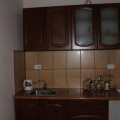 Гостиница Горянин Апартаменты с различными типами кроватей фото 5
