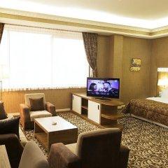 Отель Divan Express Baku Азербайджан, Баку - 1 отзыв об отеле, цены и фото номеров - забронировать отель Divan Express Baku онлайн детские мероприятия фото 2