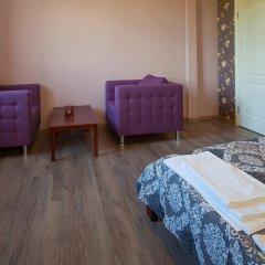 Гостиница Fazenda Стандартный номер с разными типами кроватей фото 12