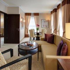 Steigenberger Hotel de Saxe комната для гостей фото 4