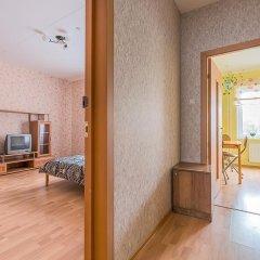 Гостиница Pushkin-Dom Na Gospitalnom комната для гостей фото 4