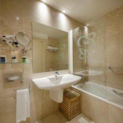 Отель Roger De Lluria 4* Номер категории Эконом фото 4