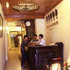 Thang Long 1 Hotel спа фото 2
