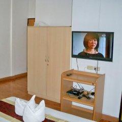 Отель Best Value Inn Nana 2* Стандартный номер фото 21