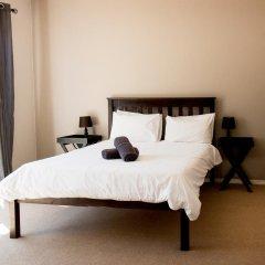 Отель Ilita Lodge 3* Апартаменты с различными типами кроватей фото 9