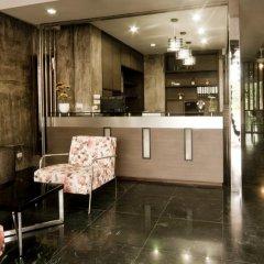 Отель Rattana Residence Thalang спа