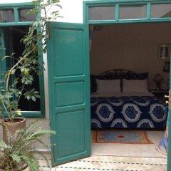 Отель Riad Agape Марокко, Марракеш - отзывы, цены и фото номеров - забронировать отель Riad Agape онлайн фото 3