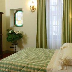 Отель Msnsuites Palazzo Dei Ciompi Улучшенный люкс фото 8