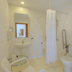 Amazonia Estoril Hotel 4* Стандартный номер с различными типами кроватей фото 27
