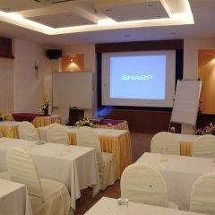 Oscar Saigon Hotel фото 3