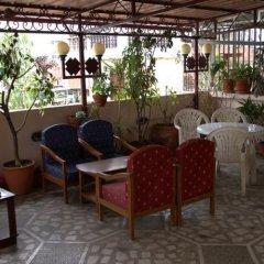 Отель Lucky Star Непал, Катманду - отзывы, цены и фото номеров - забронировать отель Lucky Star онлайн питание