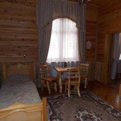 Гостиница Sokol Hotel на Домбае отзывы, цены и фото номеров - забронировать гостиницу Sokol Hotel онлайн Домбай в номере фото 2
