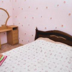 Гостиница Marshala Zhukova в Калуге отзывы, цены и фото номеров - забронировать гостиницу Marshala Zhukova онлайн Калуга детские мероприятия фото 2