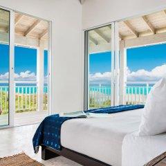 Отель Sailrock Resort- Island Hop Flight Included 4* Люкс с различными типами кроватей фото 12