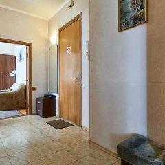 Гостиница Home Hotel Apartments on Zoloti Vorota Украина, Киев - отзывы, цены и фото номеров - забронировать гостиницу Home Hotel Apartments on Zoloti Vorota онлайн сауна