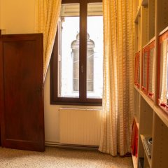 Отель Ca' Alle Gondolette удобства в номере