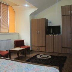Отель Holiday Home Kanyon Бюракан комната для гостей фото 5