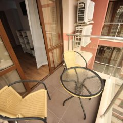 Апартаменты Menada Tarsis Apartments Студия фото 27