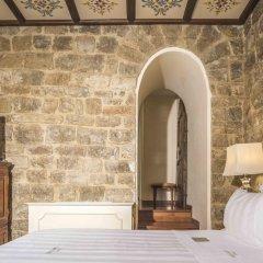 Golden Tower Hotel & Spa 5* Классический номер с двуспальной кроватью фото 9