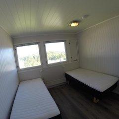 Отель Volsdalen Camping Норвегия, Олесунн - отзывы, цены и фото номеров - забронировать отель Volsdalen Camping онлайн комната для гостей