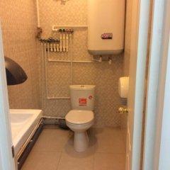 Наш Хостел ванная фото 2