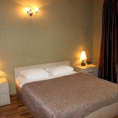 Darchi Hotel 3* Стандартный номер