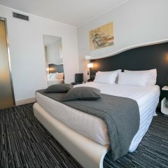 Best Western Premier Hotel Royal Santina 4* Полулюкс фото 8