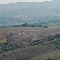 Отель Agriturismo San Michele Солофра бассейн