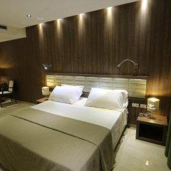 Hotel Smeraldo 3* Люкс повышенной комфортности фото 31
