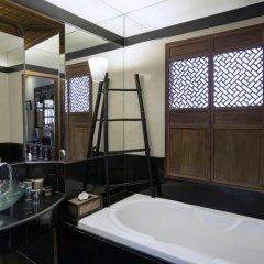 Отель Chakrabongse Villas 5* Люкс фото 9